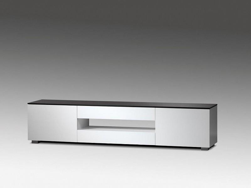 Karat Tv Meubel : Karat tv210 tv meubel
