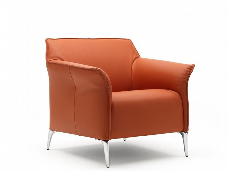 leolux mayon sofa. Black Bedroom Furniture Sets. Home Design Ideas