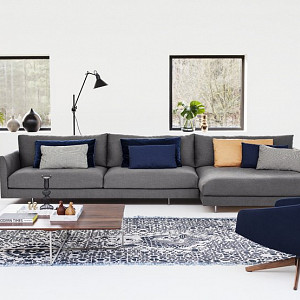 gro e auswahl sofas bei peters interieurs. Black Bedroom Furniture Sets. Home Design Ideas