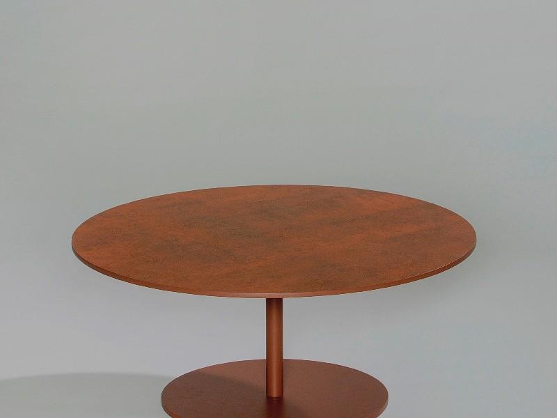 Metaform allround tafel