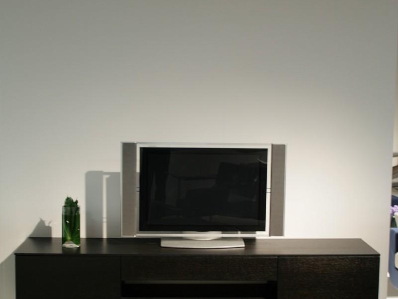 Karat Tv Meubel : Karat q210 tv meubel