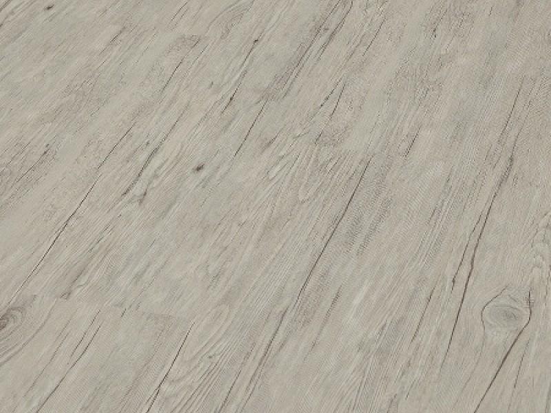 Dikte Pvc Vloer : Pvc vloeren de vloeren specialist van de kempen r floorr floor