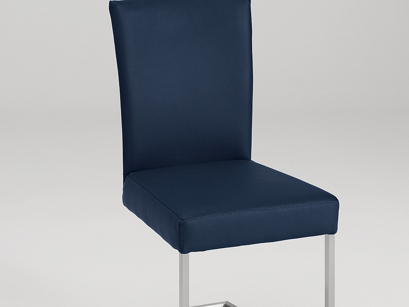 musterring nova n 1014 stuhl. Black Bedroom Furniture Sets. Home Design Ideas