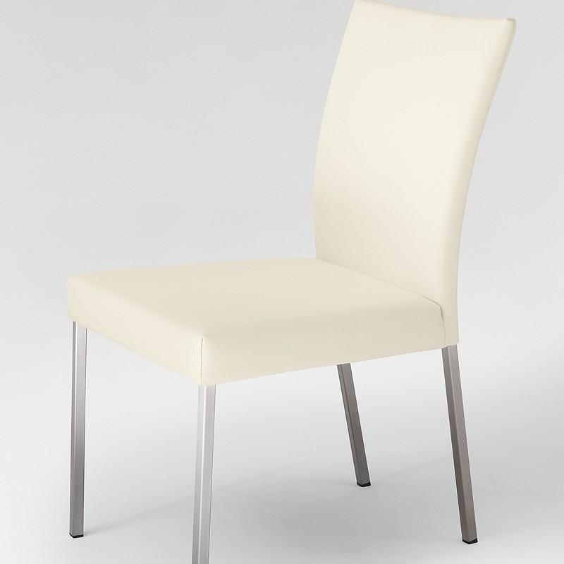 musterring nova n 1201 stuhl. Black Bedroom Furniture Sets. Home Design Ideas