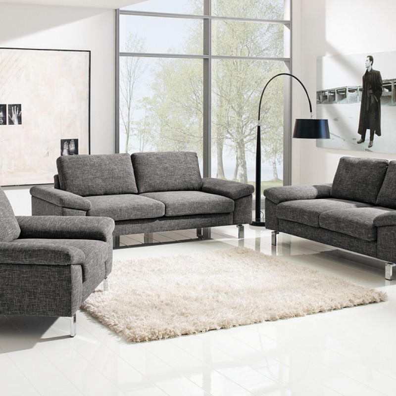 peters interieurs musterring mr 4500 sofa. Black Bedroom Furniture Sets. Home Design Ideas