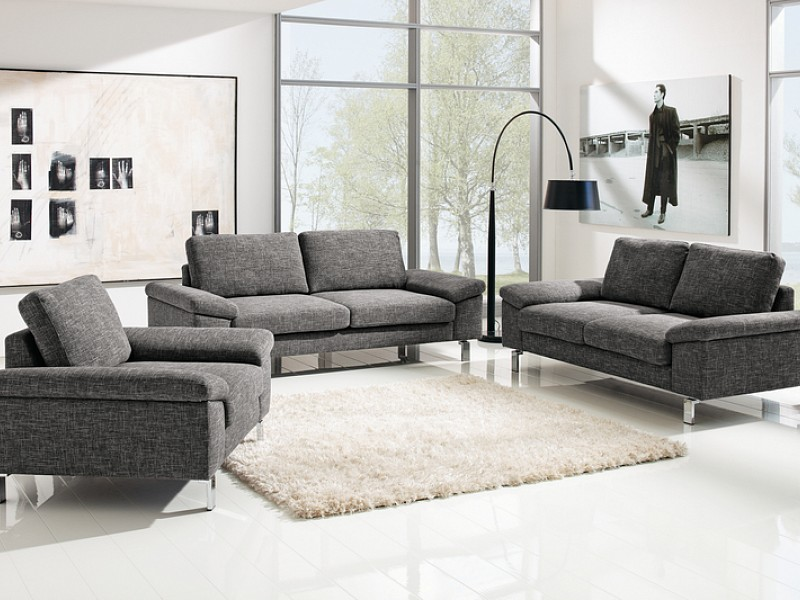 musterring mr 4500 sofa. Black Bedroom Furniture Sets. Home Design Ideas