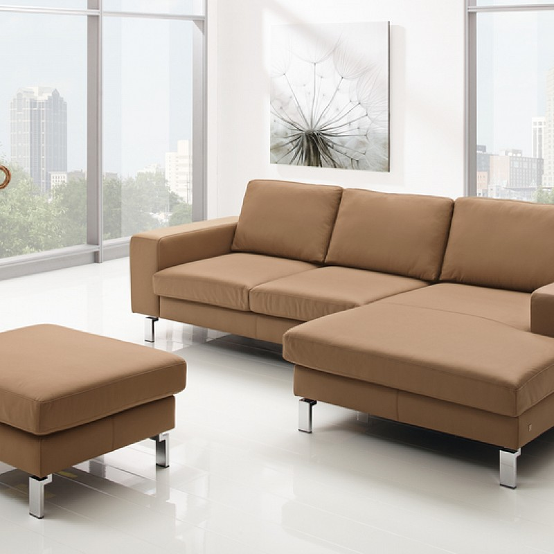 musterring mr 4500 sofa