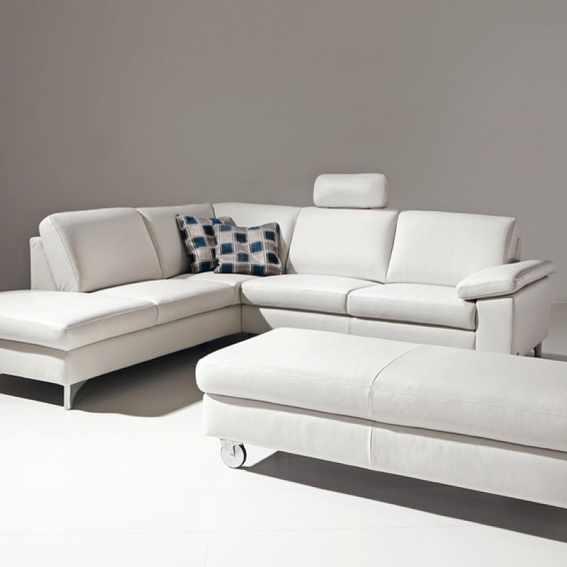 Musterring Mr 2875 Sofa