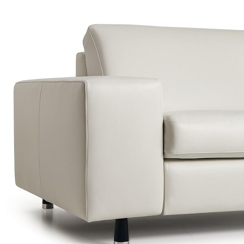 musterring mr 2875 sofa. Black Bedroom Furniture Sets. Home Design Ideas