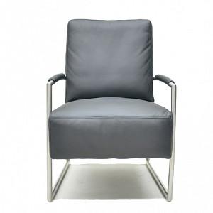 sessel von top qualit t bei peters interieurs. Black Bedroom Furniture Sets. Home Design Ideas