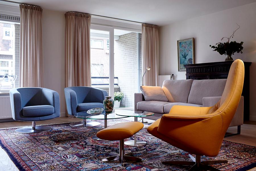 peters interieurs referenz wohnzimmer projekt venlo. Black Bedroom Furniture Sets. Home Design Ideas