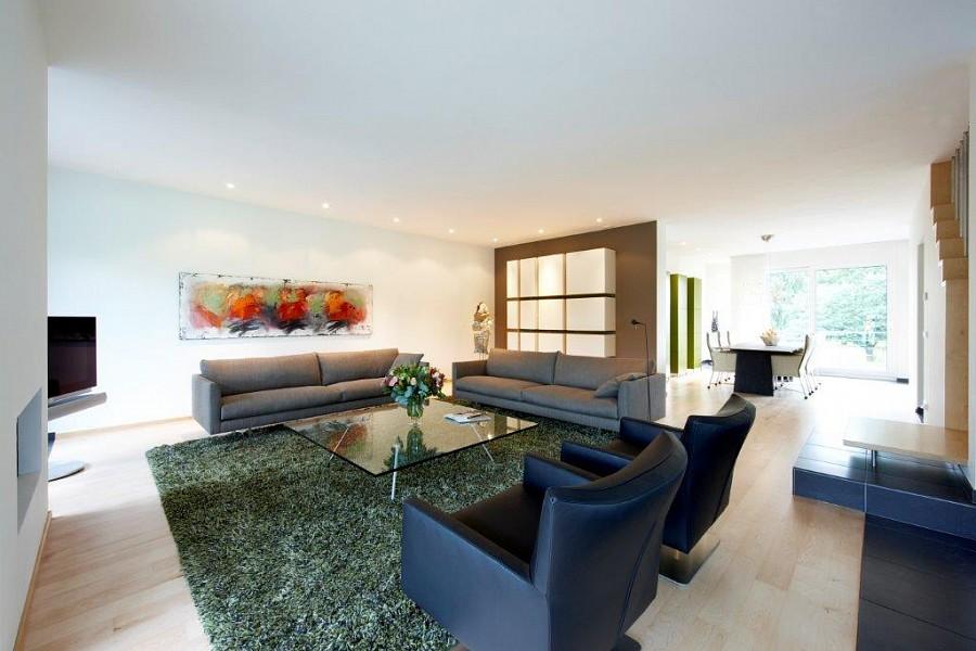 Emejing Peters Interieurs Contemporary - Huis & Interieur Ideeën ...